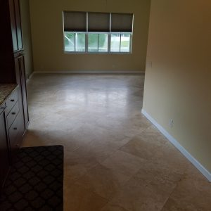 south florida residential flooring