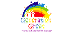 Generation Great Learning Center