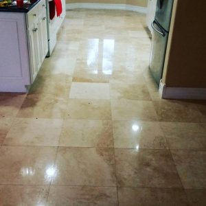 marble floor polishing company fort lauderdale