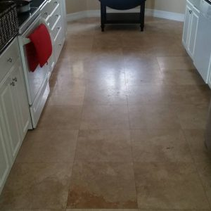 marble floor polishing company south florida