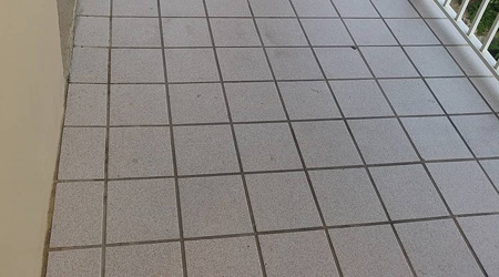 Tile and Grout Cleaning Color Staining and Sealing