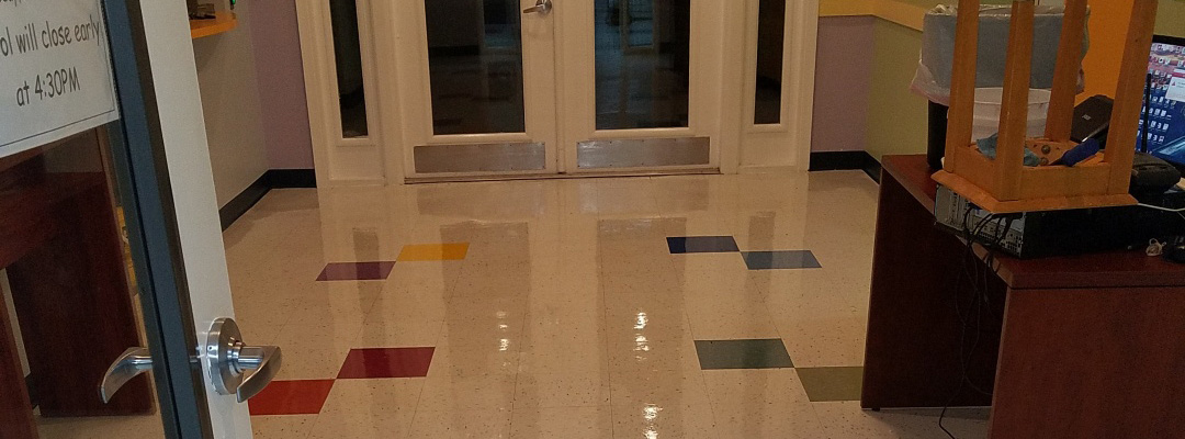 South Florida Marble And Floor Care Contact Us Floor