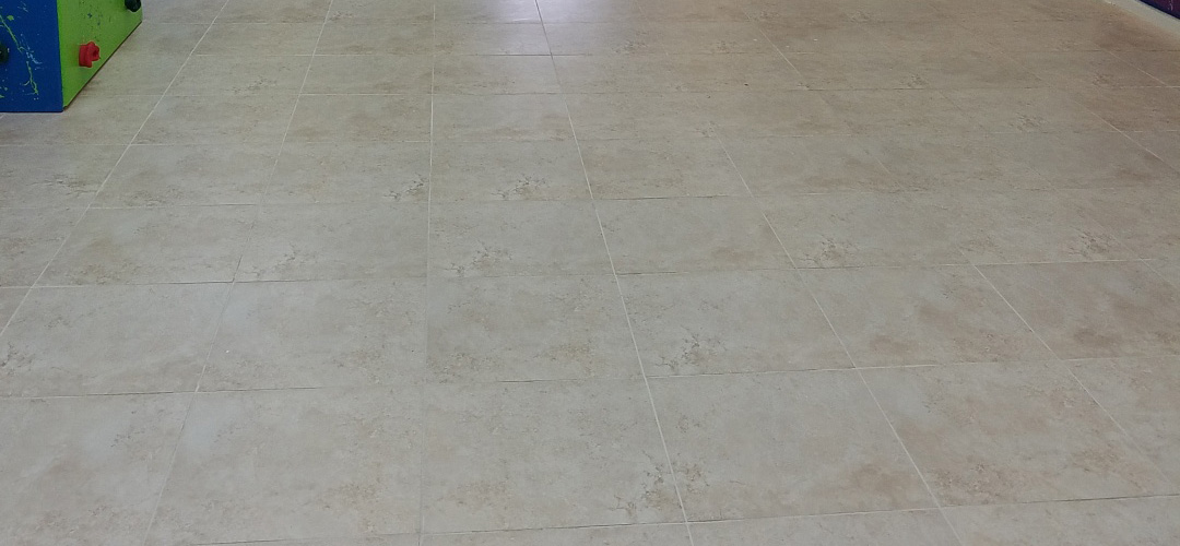 South Florida Marble and Floor Care