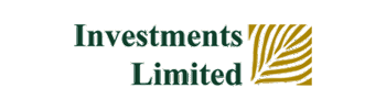 Investments Limited Property Management